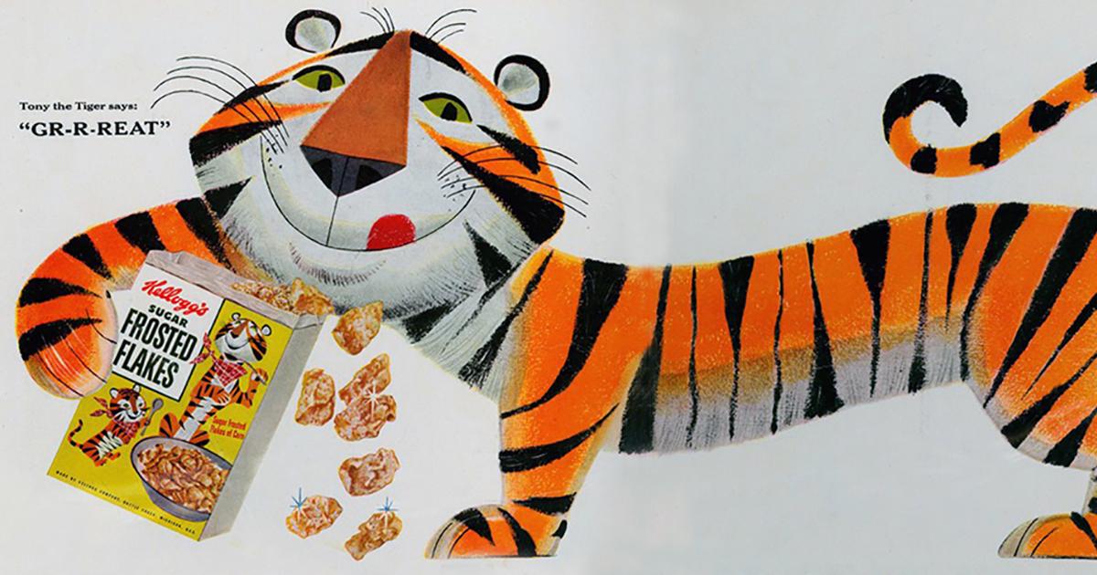 Nutmeg-Tony-the-Tiger-Trivia-4-1
