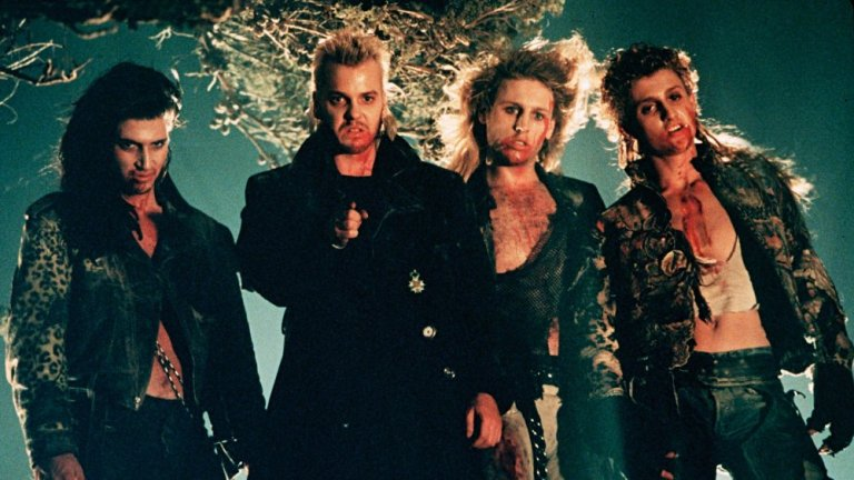 the-lost-boys-cw