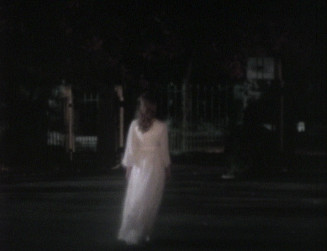 Unsolved-Mysteries-Resurrection-Mary-Screenshot-1
